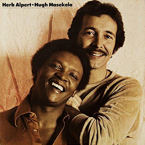 Hugh Masekela Hugh Masekelas Latest