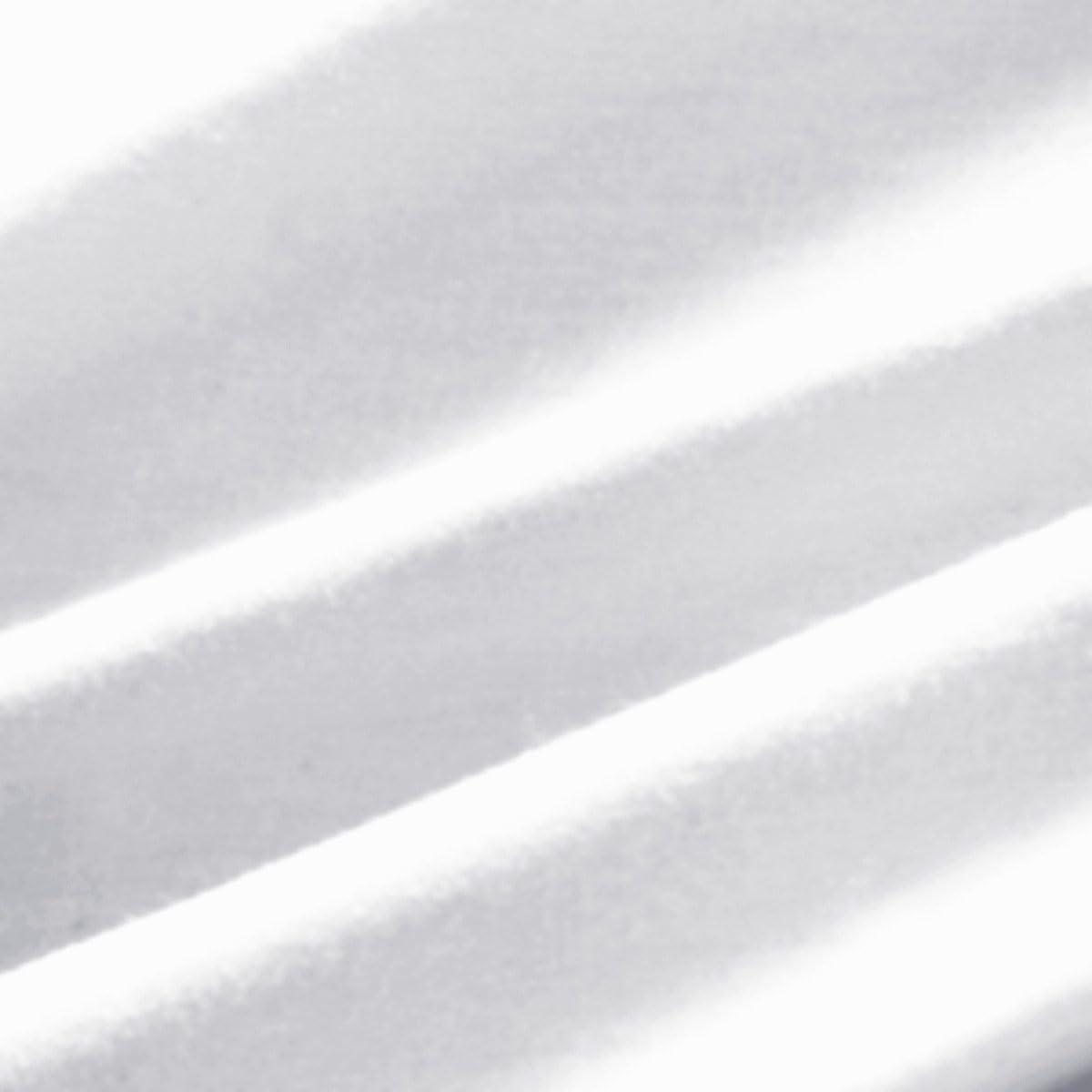 4U LIFE Flat Sheets -Ultra Soft /& Comfortable Microfiber Pink, Full 5-Pack