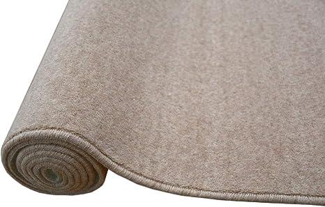 カーペット 3 サイズ 畳