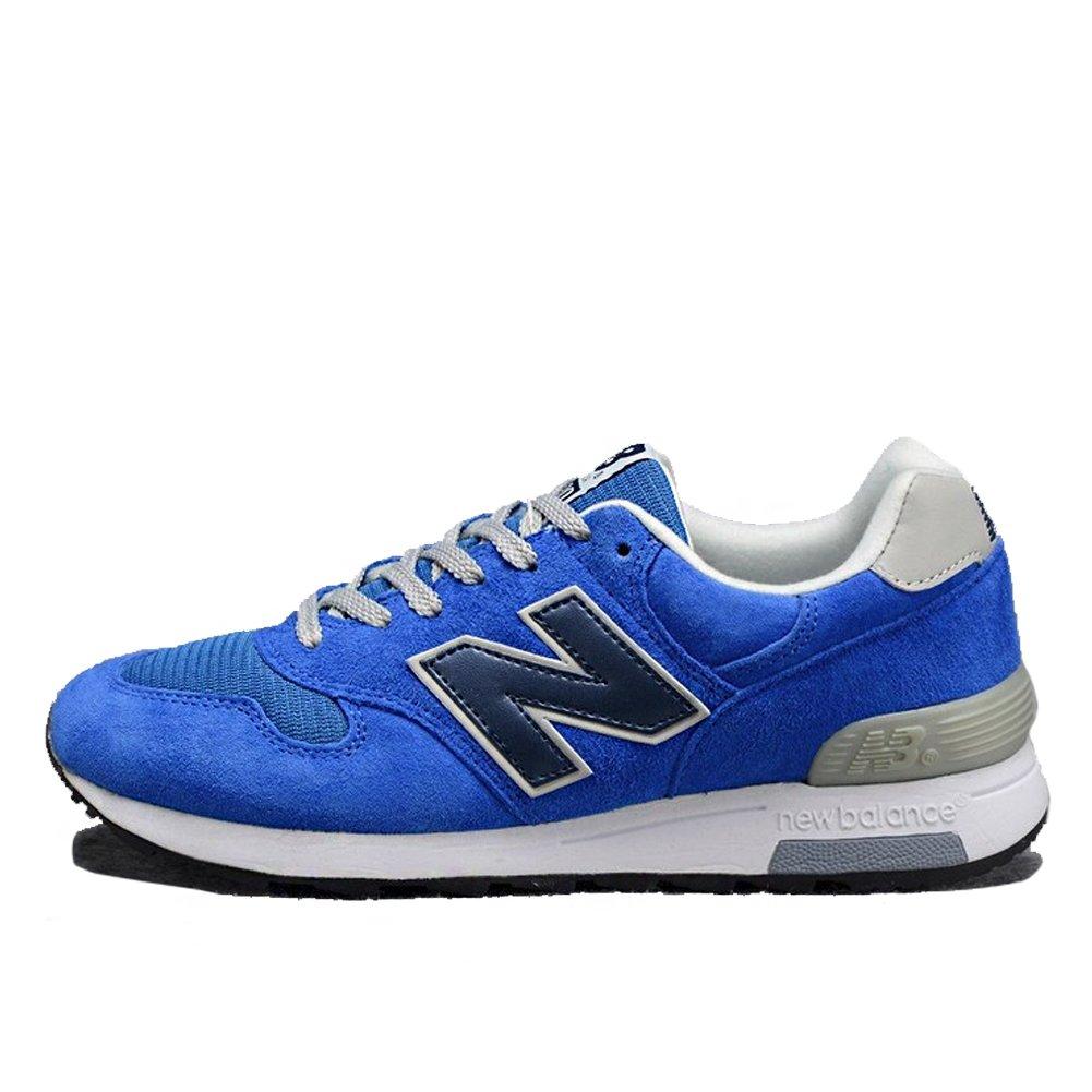 sports shoes 738b8 d88e9 Amazon.com | New Balance 1400 J Crew Shoe - Men's Casual ...