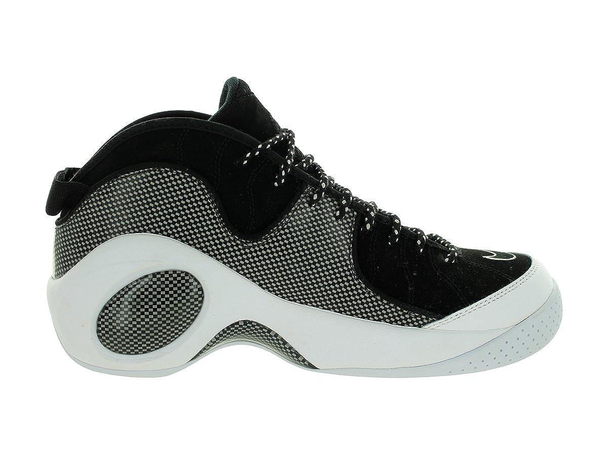 6f39552d10b Amazon.com   Nike Men's Air Zoom Flight 95 SE Basketball Shoe   Basketball