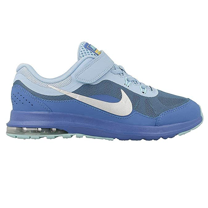 best sneakers fba6c 19035 Nike Air Max Dynasty 2 PSV (TG. 28): Amazon.it: Scarpe e borse