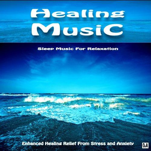 Sleep Music For Relaxation: En...