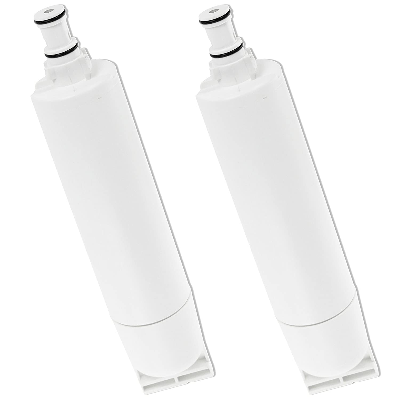 Spares2go USC009 tipo SBS002 cartuchos de filtro de agua para ...