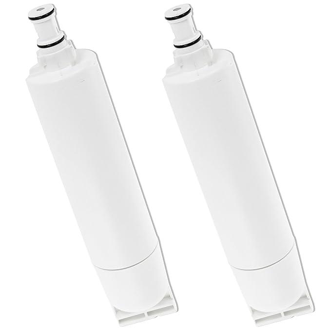 Spares2go USC009 tipo SBS002 cartucho de filtro de agua para ...