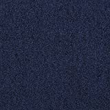 Koeckritz Carpet Stair Treads 23'' x 9''-Navy Blue-Set of 13