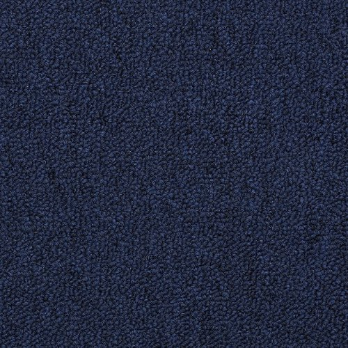 Koeckritz Carpet Stair Treads 23'' x 9''-Navy Blue-Set of 13 by Koeckritz Rugs