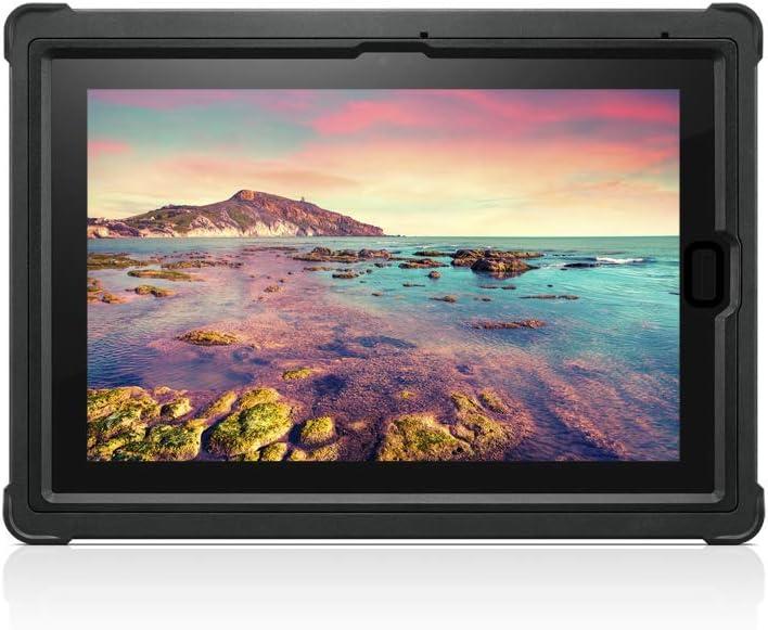 Tablet 10 Rugged Case