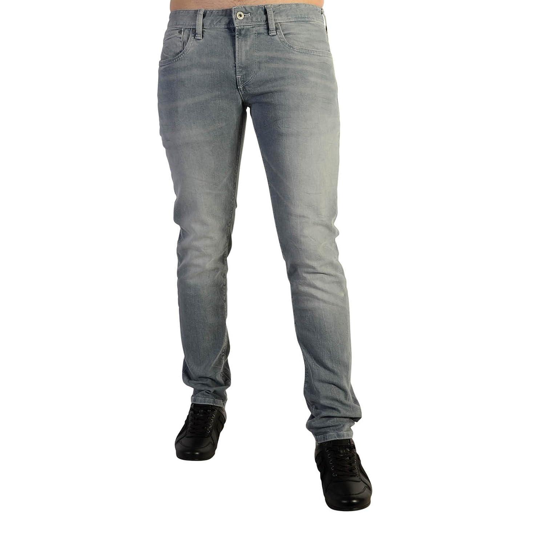 65fad4467cfd4 Pantalones vaqueros de Pepe Jeans Escotilla PM200823F812 Denim 60 ...