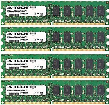 NEW Motherboard Toshiba Satellite Pro A300 A305 P300 P305 A000040980 DABL5SMB6E0