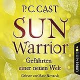 Sun Warrior (Gefährten einer neuen Welt 2)