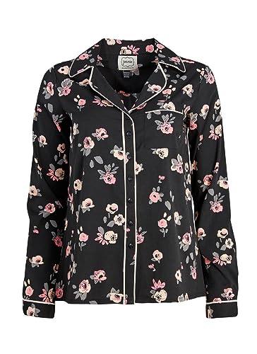 Joanie - Camisas - para mujer