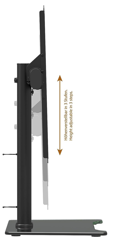 366cm Schiebet/ürbeschlag Schiebet/ürsystem Schiebet/ür Montageset inklusive Laufschiene 12ft H/ängeschiene Beschlag f/ür 2 T/üren Holzt/üren Glast/üren Innent/üren Rautenform Schwarz