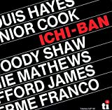 Ichi Ban by LOUIS HAYES (2015-06-17)
