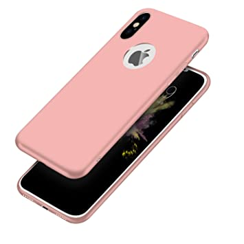 coque iphone xr sporting