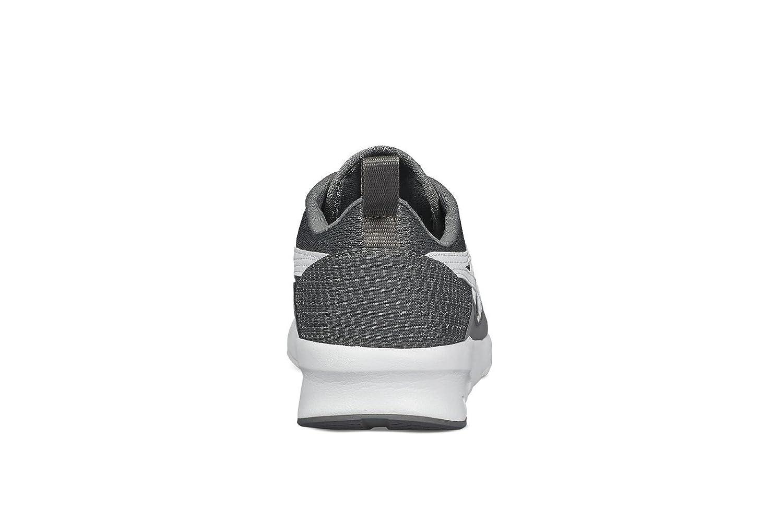 Asics Schuhe Unisexe Fitnessschuhe: Erwachsene Lyte Jogger Fitnessschuhe: Unisexe Schuhe b40a67f - wartrol.website