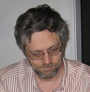 Mark Rosenfelder