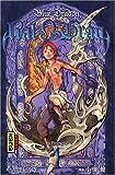 Blue Dragon: Ral Grad Vol.1