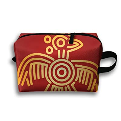 eb21a89c9eb1 well-wreapped American Indian Cultural Symbols Unisex Fashion Travel ...