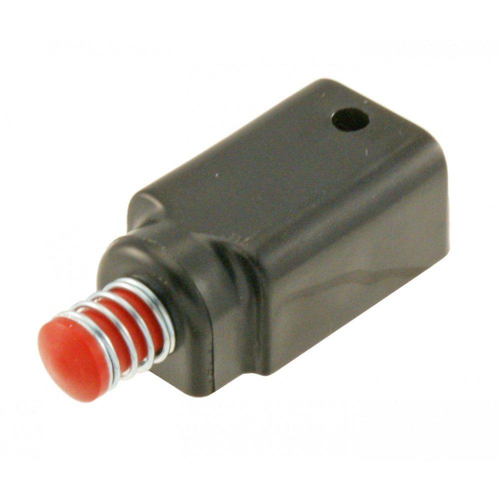 150/ Brake Light Switch for Vespa PK50/RMS//FL//XL//Rush//PK XL//PX125 /200//T5
