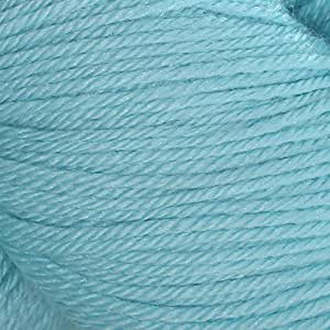 Image result for cascade heritage silk 5630
