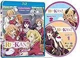 Re-Kan [Blu-ray]