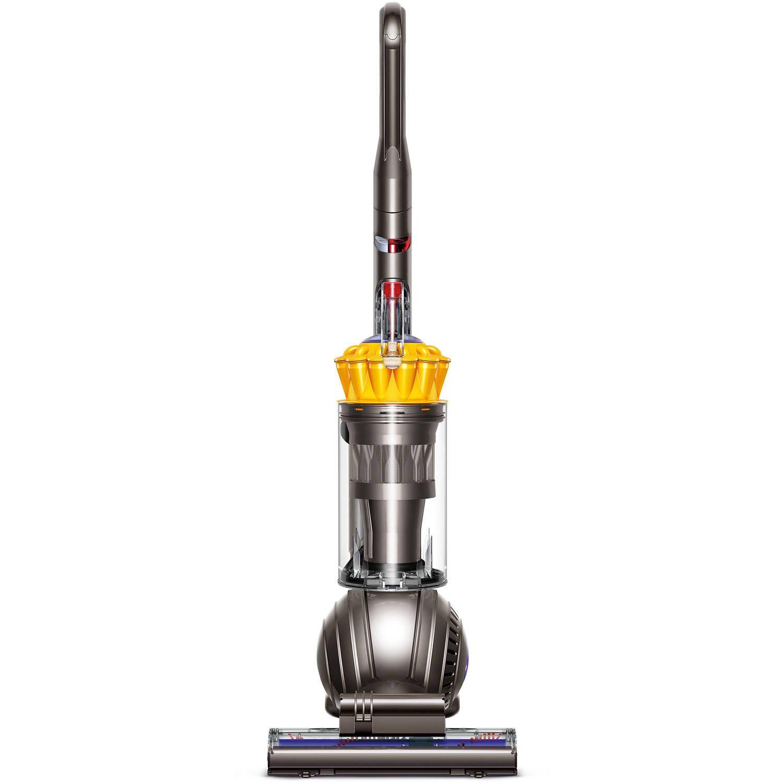 Dyson Ball Multifloor Upright Vacuum