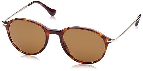 Persol Sonnenbrille (PO3125S)