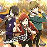 アイドルマスター SideM THE IDOLM@STER SideM ST@RTING LINE-02 DRAMATIC STARS