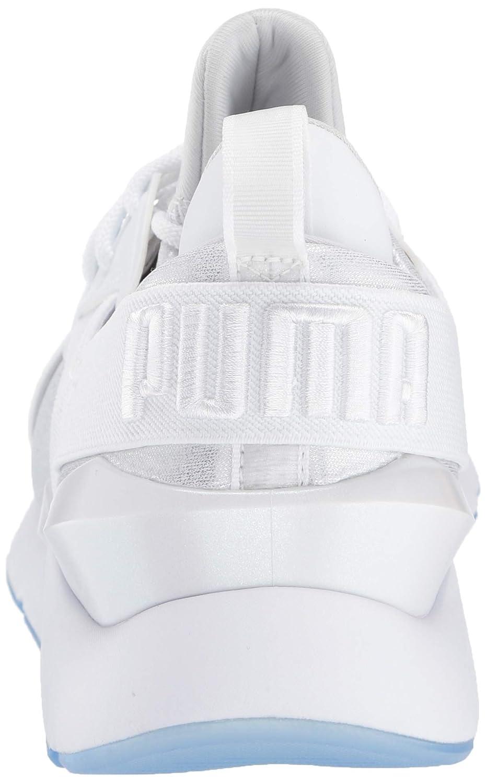 Puma - Frauen Frauen Frauen Muse EIS Schuhe fe1719