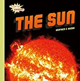 img - for The Sun (Exploring Our Universe) book / textbook / text book