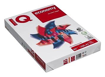 Amazon.com: IQ Economy IQECOA3 - Papel fotográfico para ...