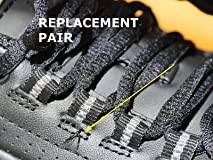 Good shoe but poor quality control