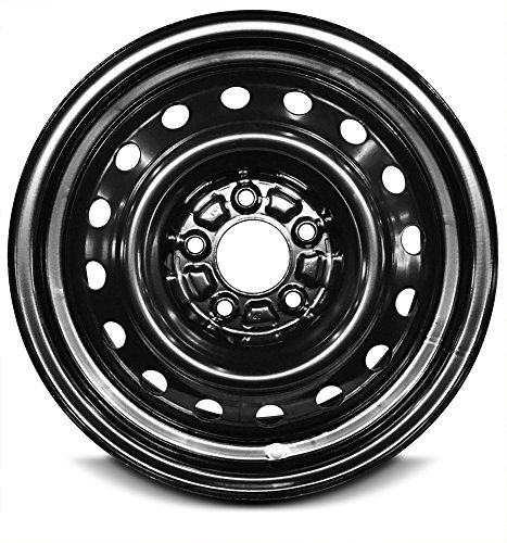 Road Ready Wheels The Best Amazon Price In Savemoney Es
