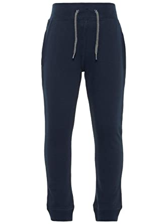 name it Jogginghosen online kaufen | myToys