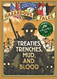 Nathan Hale's Hazardous Tales, Nathan Hale, 1419708082