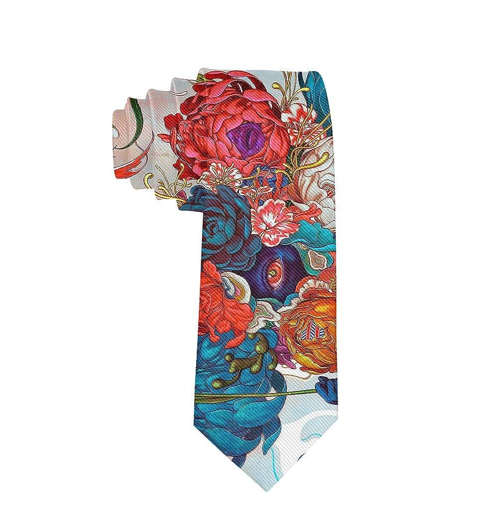 Wedding Business Graduation Party Dress Ties Gentleman Tie Necktie