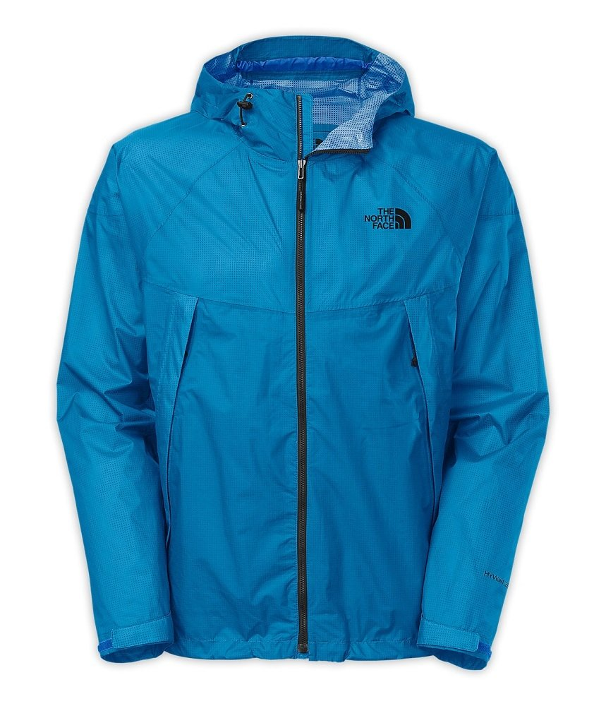The North Face OUTERWEAR メンズ B00KXJL1I8 X-Large|Monster Blue Monster Blue X-Large