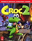 Croc 2 (Prima's Official Strategy Guide)