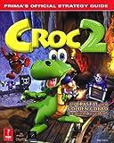 Croc 2, Mel Odom, 0761515712