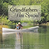 Grandfathers Are Special, Patricia Klein and Random House Value Publishing Staff, 0517226545