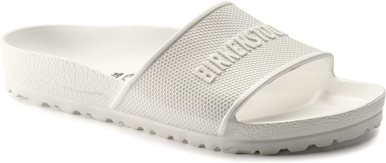 Birkenstock Unisex Barbados EVA Sandals