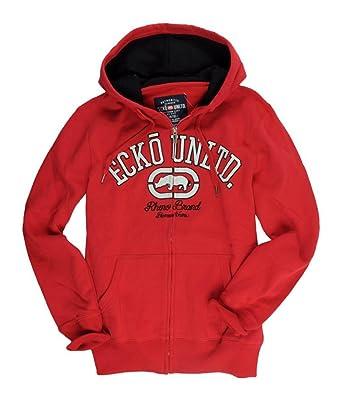 ecko unltd hoodies