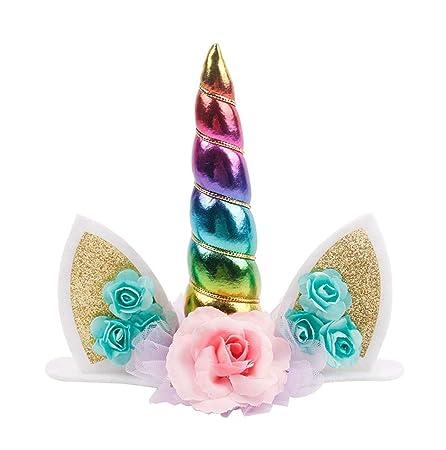 FLY-plant 1er cumpleaños Fiesta decoración niños 1 año ...