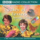 Ladies of Letters Spring Clean (Radio Collection)