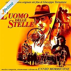 Amazon.com: Il furgone: Ennio Morricone: MP3 Downloads