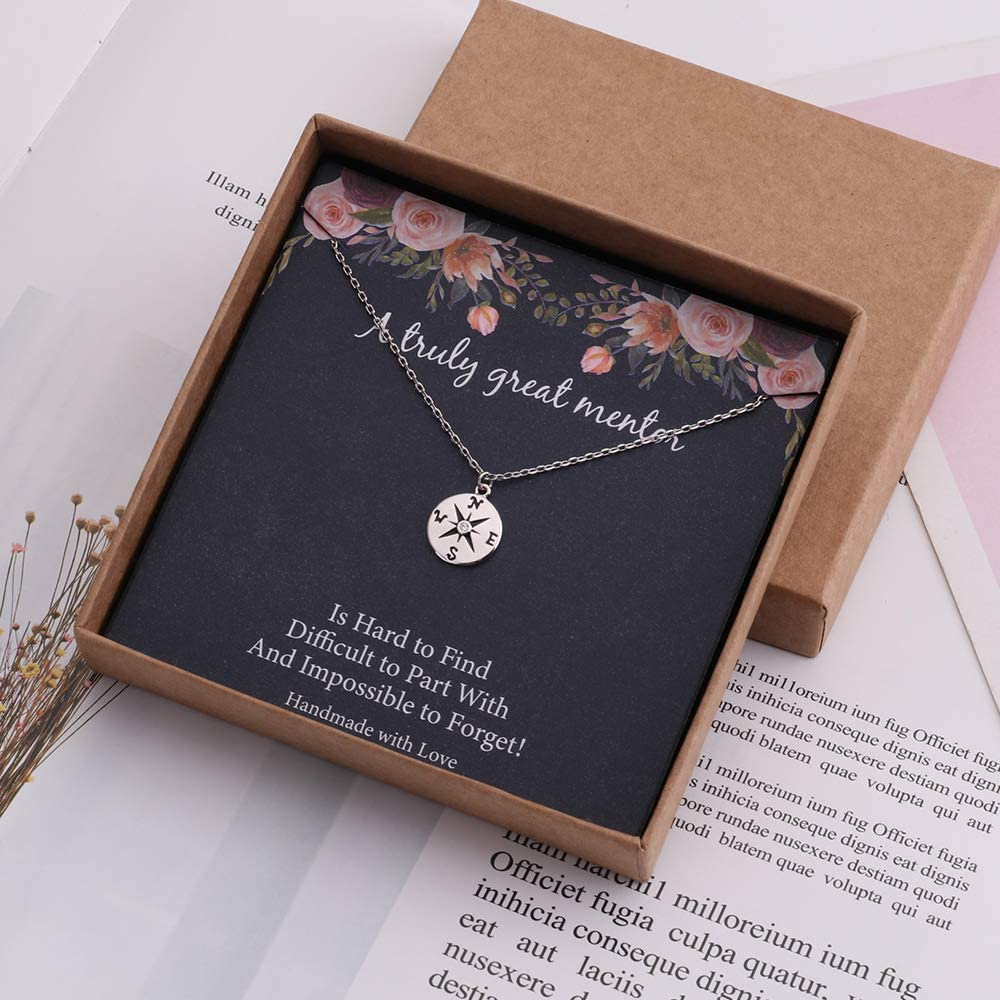 Infinity Circle Necklace Gifts for New Mom Granddaughter Best Friend Bridesmaid Cross Necklace for Religious Gifts Sister Cousin Aunt Gifts Happy Birthday Necklace Dainty Necklaces for Women Girls