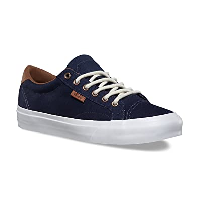 vans shoes canvas