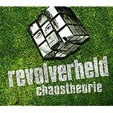 Chaostheorie/Re-Edition (inkl. Helden 2008)