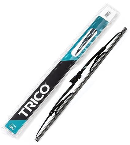 TRICO T400 escobilla de limpiaparabrisas